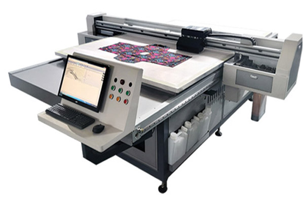 Aura Grand- Sweater Printer